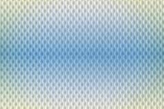 bacground planlade plast- Arkivfoton