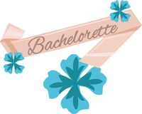 Bachelorette Stock Images