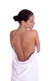 Back stock image