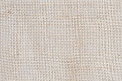 Back brown Fabric canvas texture background with blank space for. Text design. Clean yellow beige Hessian sackcloth wool pleat woven concept cream sack pattern stock photos