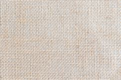 Back brown Fabric canvas texture background with blank space for. Text design. Clean yellow beige Hessian sackcloth wool pleat woven concept cream sack pattern stock photography