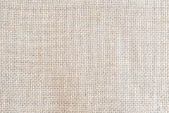 Back brown Fabric canvas texture background with blank space for. Text design. Clean yellow beige Hessian sackcloth wool pleat woven concept cream sack pattern stock photo