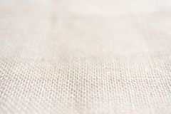 Back brown Fabric canvas texture background with blank space for. Text design. Clean yellow beige Hessian sackcloth wool pleat woven concept cream sack pattern royalty free stock photos