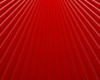 Back ground. Abstract back ground of stripe royalty free illustration