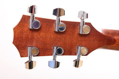Back headstock Stock Images