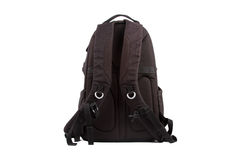Back Pack Royalty Free Stock Photos