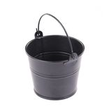 Back pail. Stock Images