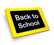 back school to Royaltyfria Foton