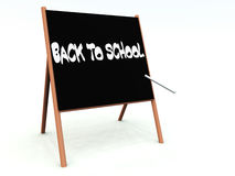 Back To School 16 Stock Photo