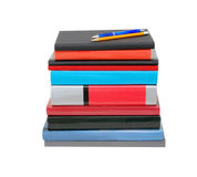 A back to school Royalty Free Stock Images