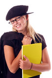 Back To School 3 Stock Photos