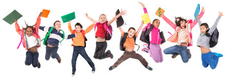 Free Back To School Royalty Free Stock Images - 46333659