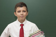 Back to school Stock Images