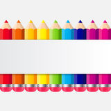 Back to School Concept Vector Illustration Royalty Free Stock Photo