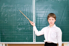 Back to School  Education Stock Photography