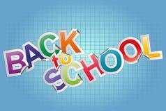 Back to school Stock Photos