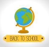 Back to school season Royalty Free Stock Photography