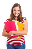 Back to school! Royalty Free Stock Image