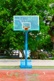 Backboard Stock Photography