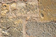 Backbround do close-up das pedras com cores diferentes e máscaras Para o projeto, o fundo e as texturas imagens de stock