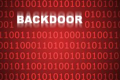 Free Backdoor Abstract Background Stock Photos - 5308833