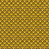Backdrop 3d concentric pipes pattern in orange yellow. Backdrop concentric pipes pattern in orange yellow Royalty Free Stock Image