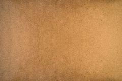 Backdrop background blank Brown wooden milk. Backdrop background blank Brown wooden milk royalty free stock image