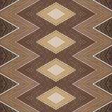Abstract design in wood material with various colors, background and texture. Backdrop for design and decoration ads with wood texture, architecture and royalty free illustration