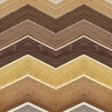 Abstract design in wood material with various colors, background and texture. Backdrop for design and decoration ads with wood texture, architecture and vector illustration