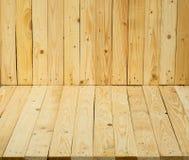 Backdrop Wood. Background backdrop Wood oak wall Stock Photos