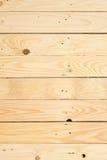 Backdrop Wood. Background backdrop Wood oak wall Stock Image