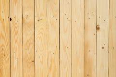 Backdrop Wood. Background backdrop Wood oak wall Stock Photography