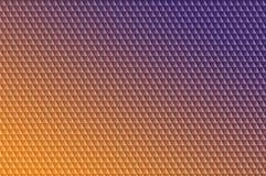 Backdrup диаманта Стоковое фото RF