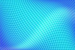 Backdrup del diamante Imagenes de archivo