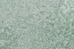 Μαρμάρινο αφηρημένο σχέδιο γρανίτη σύστασης backfill ελεύθερη απεικόνιση δικαιώματος