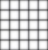 backfill Στοκ εικόνα με δικαίωμα ελεύθερης χρήσης