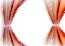 Backg agradável do papel de parede ou do projeto ilustração do vetor