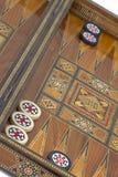backgammon immagine stock libera da diritti