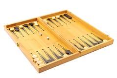Free Backgammon Stock Images - 36184034