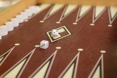 Backgammon casino gambling snoqualmie casino new years eve extravaganza