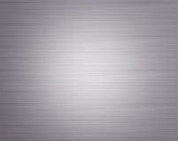Backgground grigio Fotografie Stock Libere da Diritti