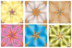 Backgoround abstrato Imagem de Stock Royalty Free