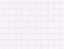 backgorund флористическое Стоковое Фото
