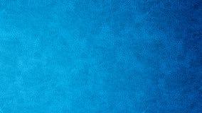 Backgorund coloreado Imagen de archivo libre de regalías