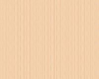 Backgorund en bois doux Photographie stock