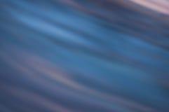 Backgorund vago Immagini Stock Libere da Diritti