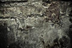 backgorundstenvägg royaltyfri fotografi