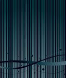 backgound λωρίδες ελεύθερη απεικόνιση δικαιώματος