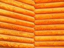 backgound деревянное Стоковое Фото