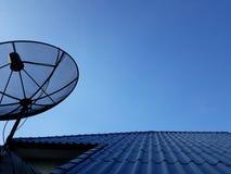 Backgound неба стоковая фотография